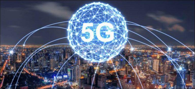 ¿Cuál es la diferencia entre Wi-Fi 5G y 5 GHz?