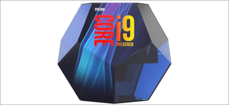 ¿Cuál es la diferencia entre los procesadores Intel Core i3, i5, i7 y X?