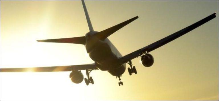 ¿Para qué se usa el modo avión y es realmente necesario?