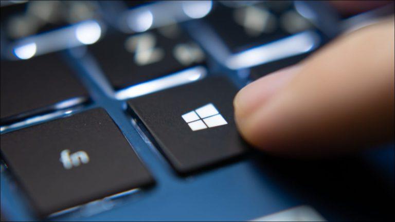 """¿Qué es """"Antimalware Service Executable"""" y por qué se ejecuta en mi PC?"""