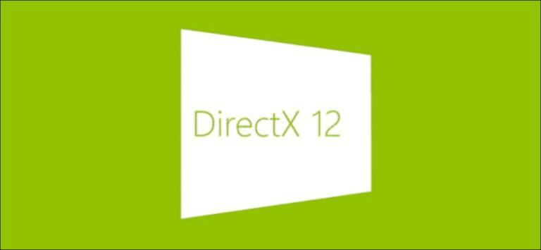 ¿Qué es Direct X 12 y por qué es importante?