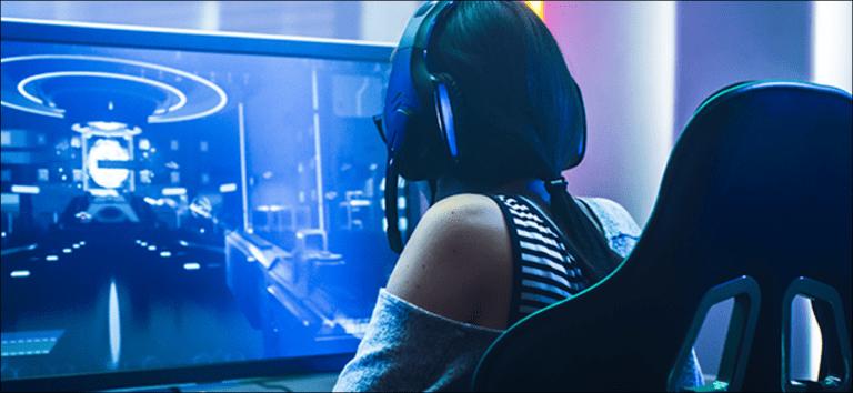 ¿Qué es el RNG en los videojuegos y por qué la gente lo critica?