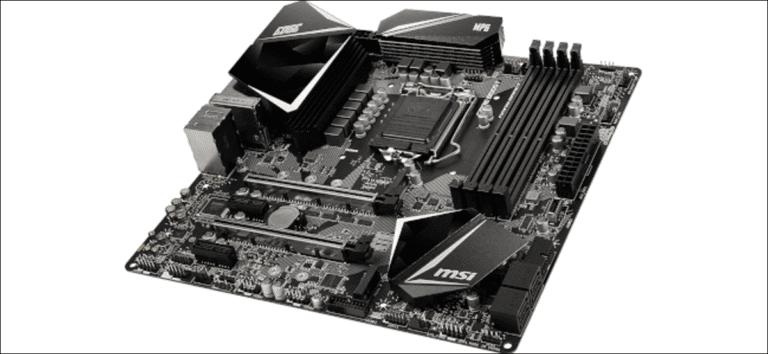 ¿Qué son ATX, MicroATX y Mini-ITX?