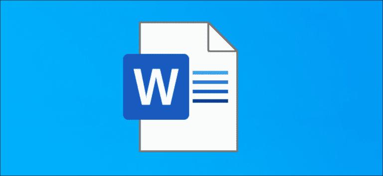 Cómo abrir documentos de Microsoft Word sin Word