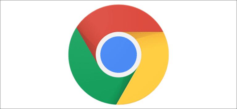 Cómo activar o desactivar la sincronización en Chrome