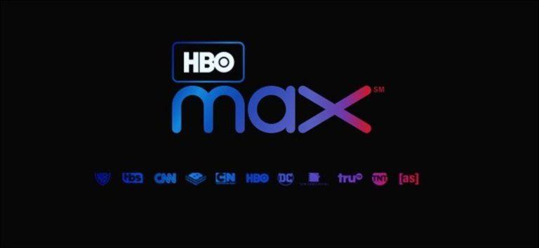 Cómo administrar los perfiles de HBO Max para niños y adultos