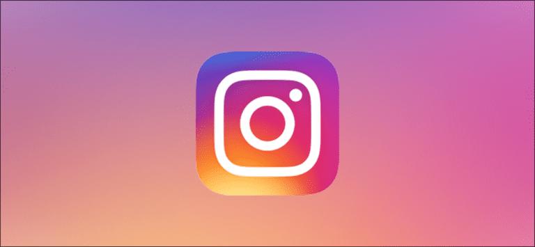 Cómo cambiar las fuentes de Instagram para su perfil y subtítulos