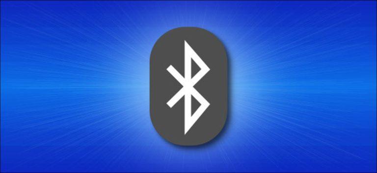 Cómo cambiar su nombre de Bluetooth en iPhone y iPad