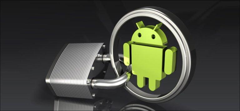 Cómo desbloquear el gestor de arranque de su teléfono Android, la forma oficial