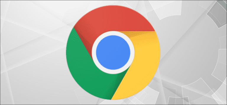 Cómo deshabilitar (y habilitar) JavaScript en Google Chrome