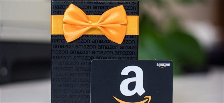 Cómo ocultar pedidos en Amazon