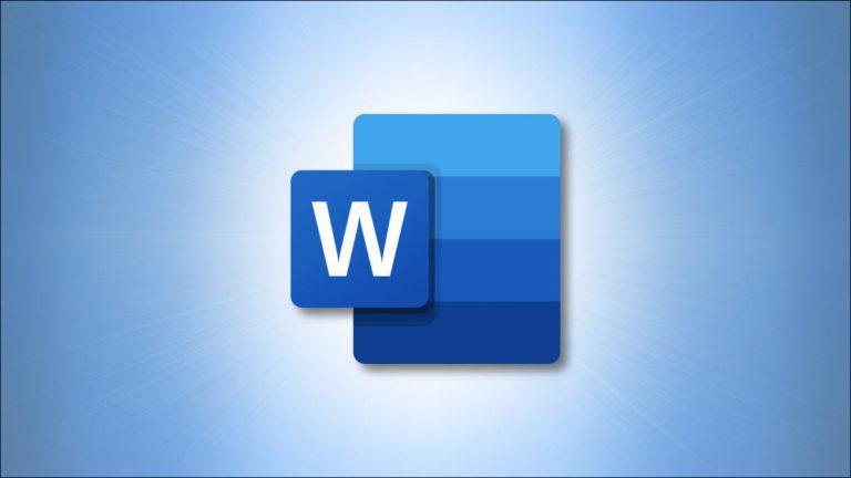 Cómo utilizar las fuentes de Google en Microsoft Word
