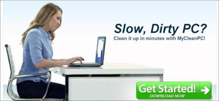 He aquí por qué (y cómo acelerar su PC)