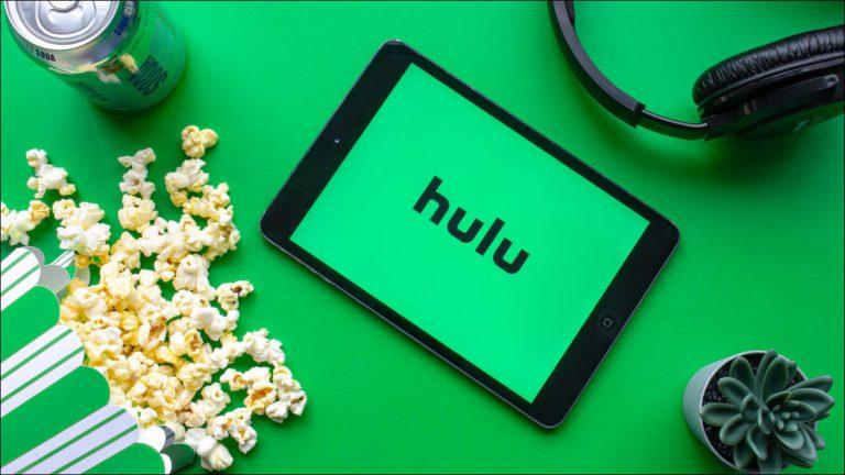 Las 10 mejores series de televisión originales de Hulu de 2021