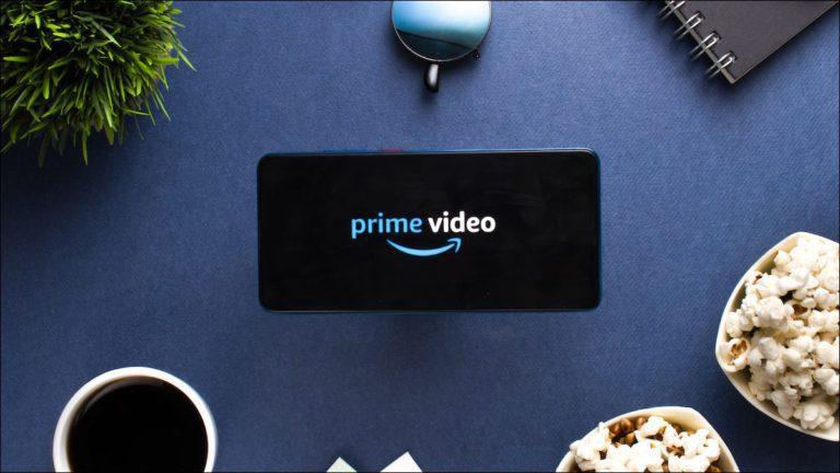Las mejores películas de comedia en Amazon Prime Video (febrero de 2021)
