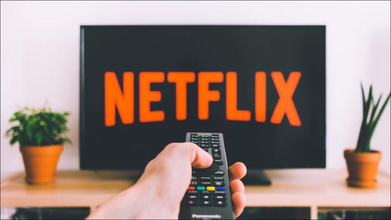 Los 10 mejores programas de TV originales de Netflix de 2021