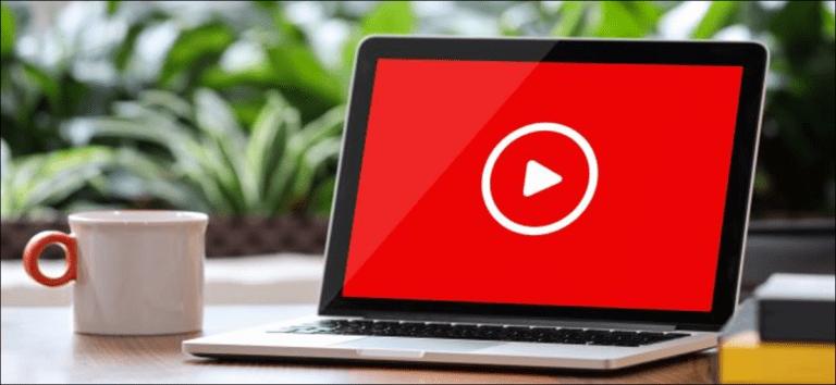 Los mejores sitios para compartir videos (pública o privadamente)