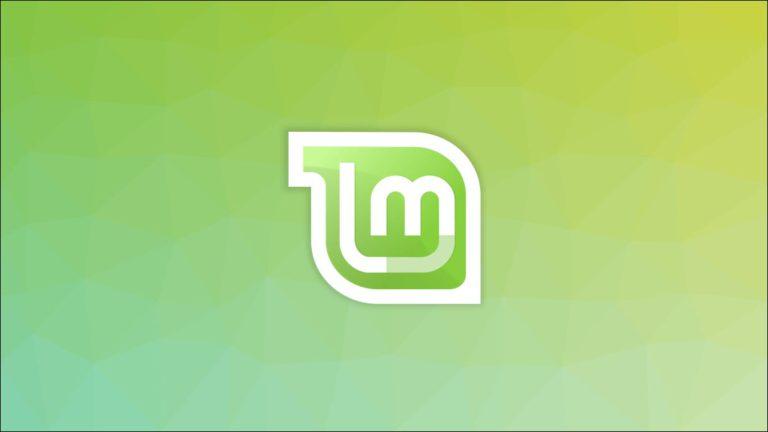 Novedades de Linux Mint 20.2 «Uma»