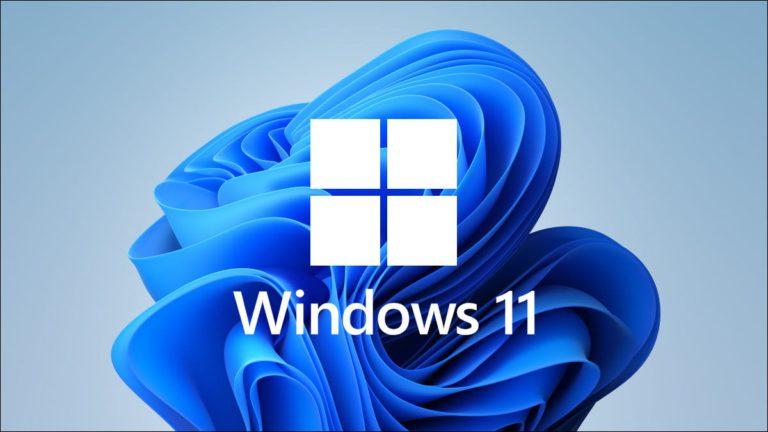 ¿Cuáles son los requisitos mínimos del sistema para ejecutar Windows 11?