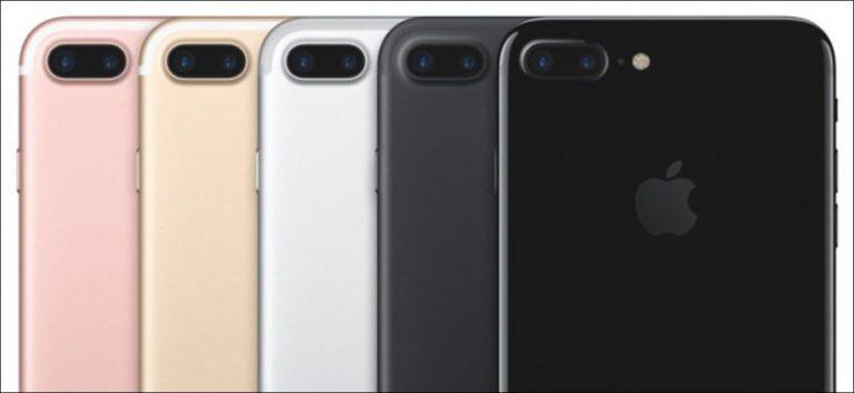¿Puedo llevar mi iPhone a otro proveedor?