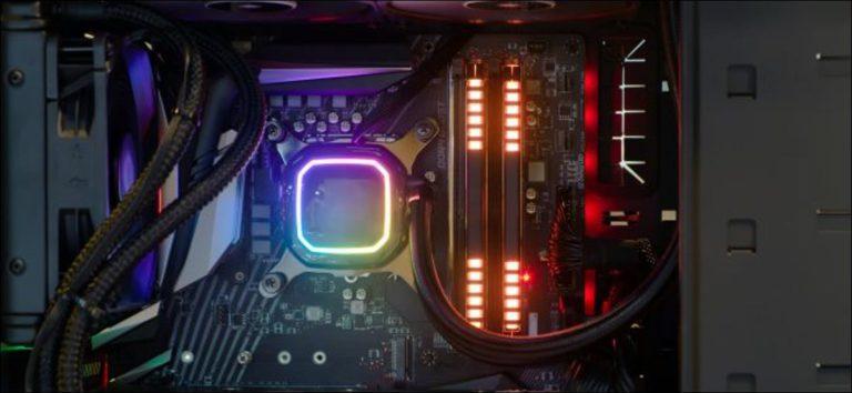 ¿Qué es una GPU?  Explicación de las unidades de procesamiento de gráficos