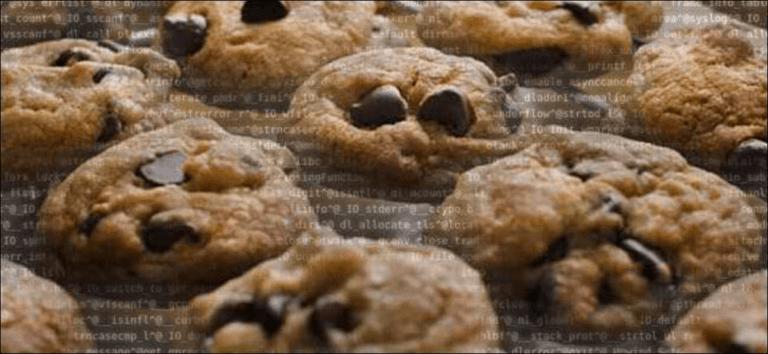 ¿Qué es una cookie del navegador?