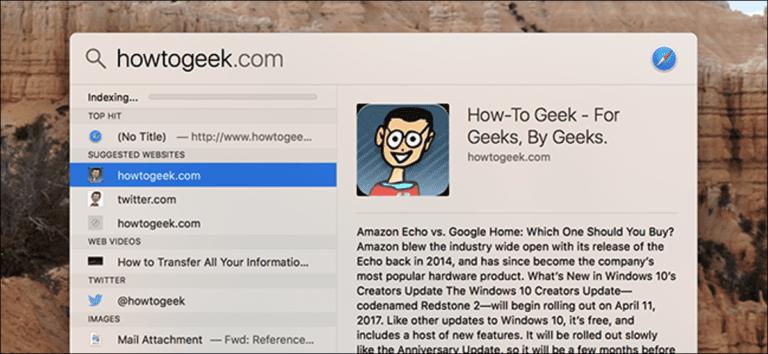 ¿Qué son mds y mdworker y por qué se ejecutan en mi Mac?