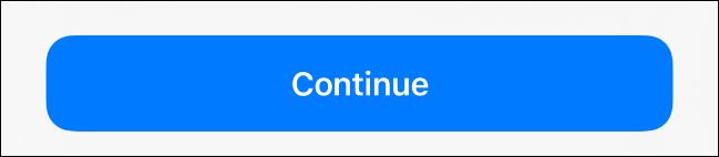 Confirmar el tiempo de pantalla en iOS