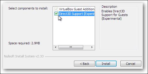 5 instalar soporte 3D