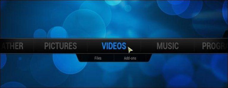 5 alternativas a Windows Media Center en Windows 8 o 10