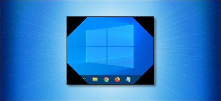 Atajos de teclado para usar escritorios virtuales en Windows 10