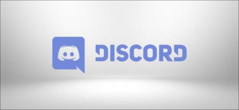 Cómo agregar emojis personalizados a un servidor de Discord