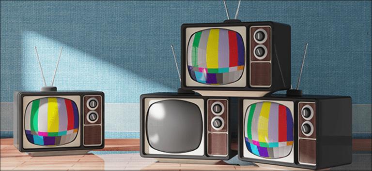 Cómo buscar (o volver a escanear) canales en su televisor