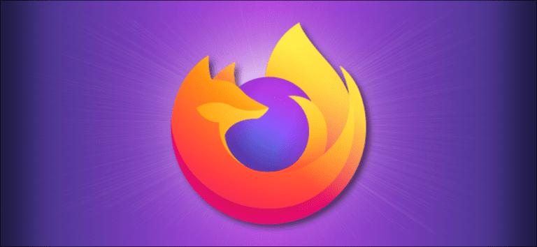 Cómo cambiar su página de inicio en Mozilla Firefox