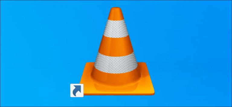 Cómo convertir archivos de video o audio usando VLC