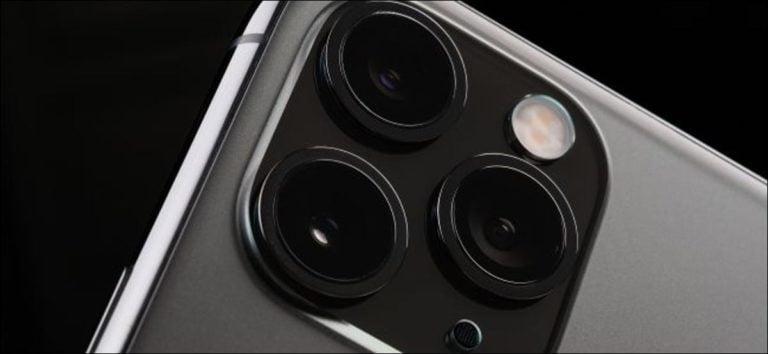 Cómo editar videos en tu iPhone o iPad