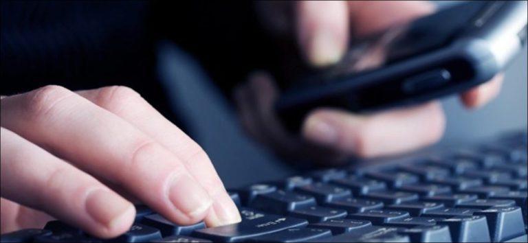 Cómo escribir caracteres especiales rápidamente en cualquier computadora, teléfono inteligente o tableta