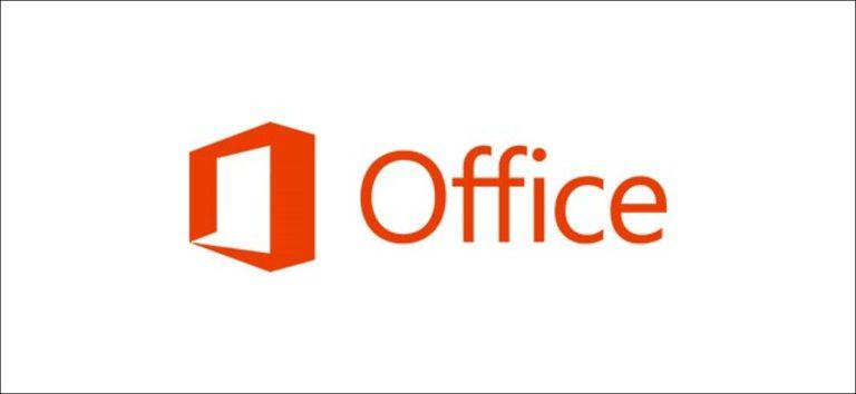 Cómo habilitar (y deshabilitar) macros en Microsoft Office 365