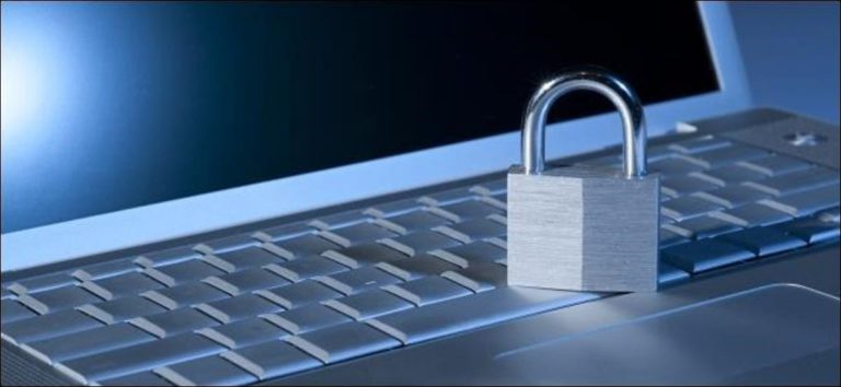 Cómo proteger con contraseña archivos y carpetas con cifrado