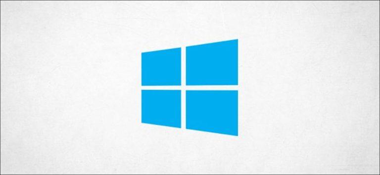 Cómo restablecer Windows 10 a la configuración de fábrica