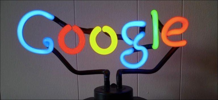 Cómo usar Google Photos para almacenar una cantidad ilimitada de fotos