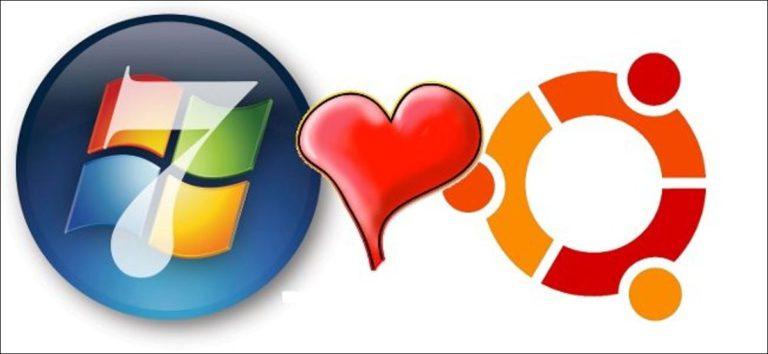 Más de 4 formas de ejecutar software de Windows en Linux